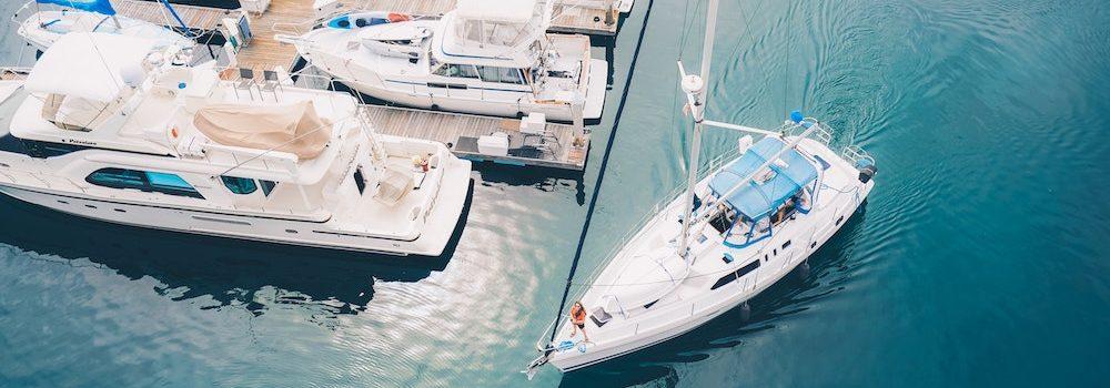 boat insurance Owasso OK