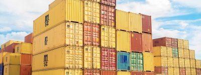 cargo insurance Owasso OK