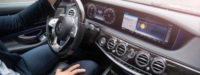 commercial auto insurance Owasso OK