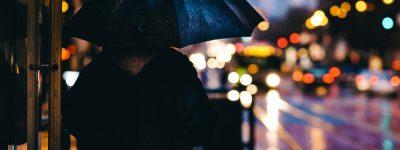 commercial umbrella insurance Owasso OK