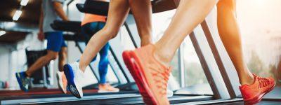gym fitness insurance Owasso OK