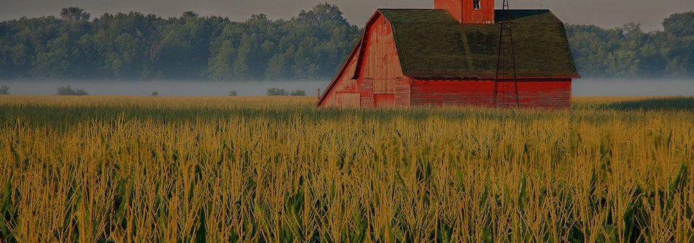 farm and crop insurance Owasso OK
