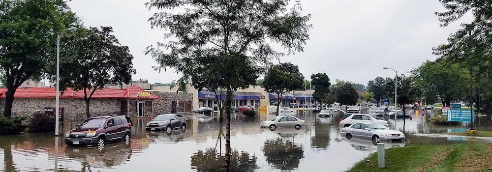 flood insurance Owasso OK