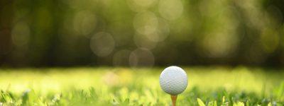 golf course insurance Owasso OK