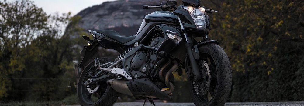 motorcycle insurance Owasso OK