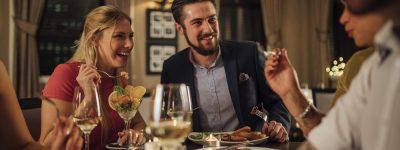 restaurant insurance Owasso OK