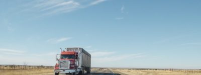 trucking insurance Owasso OK