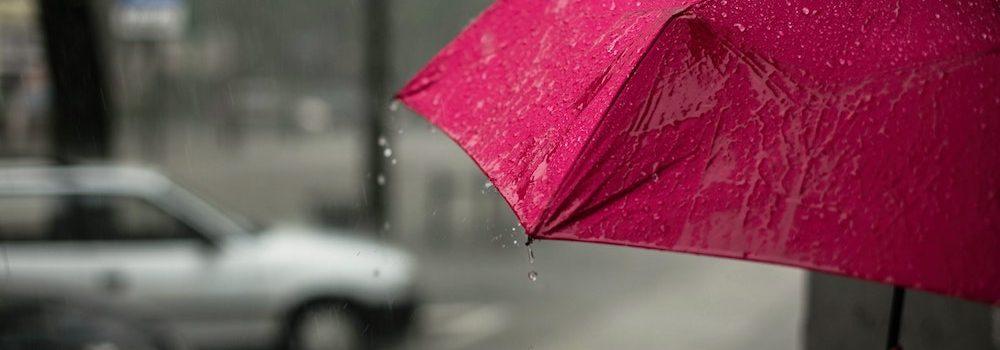 umbrella insurance Owasso OK
