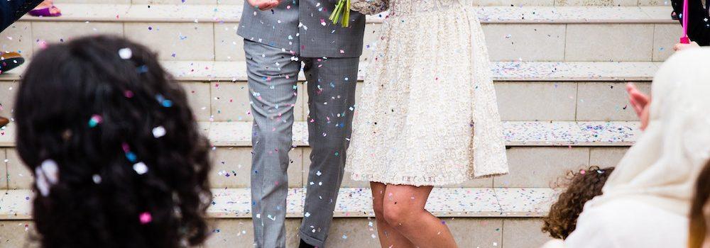 wedding insurance Owasso OK